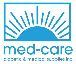 Med-Care-Logo