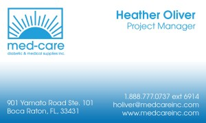 medcare-bc-front